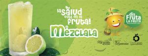 Banner CitriCaldas 05a FB