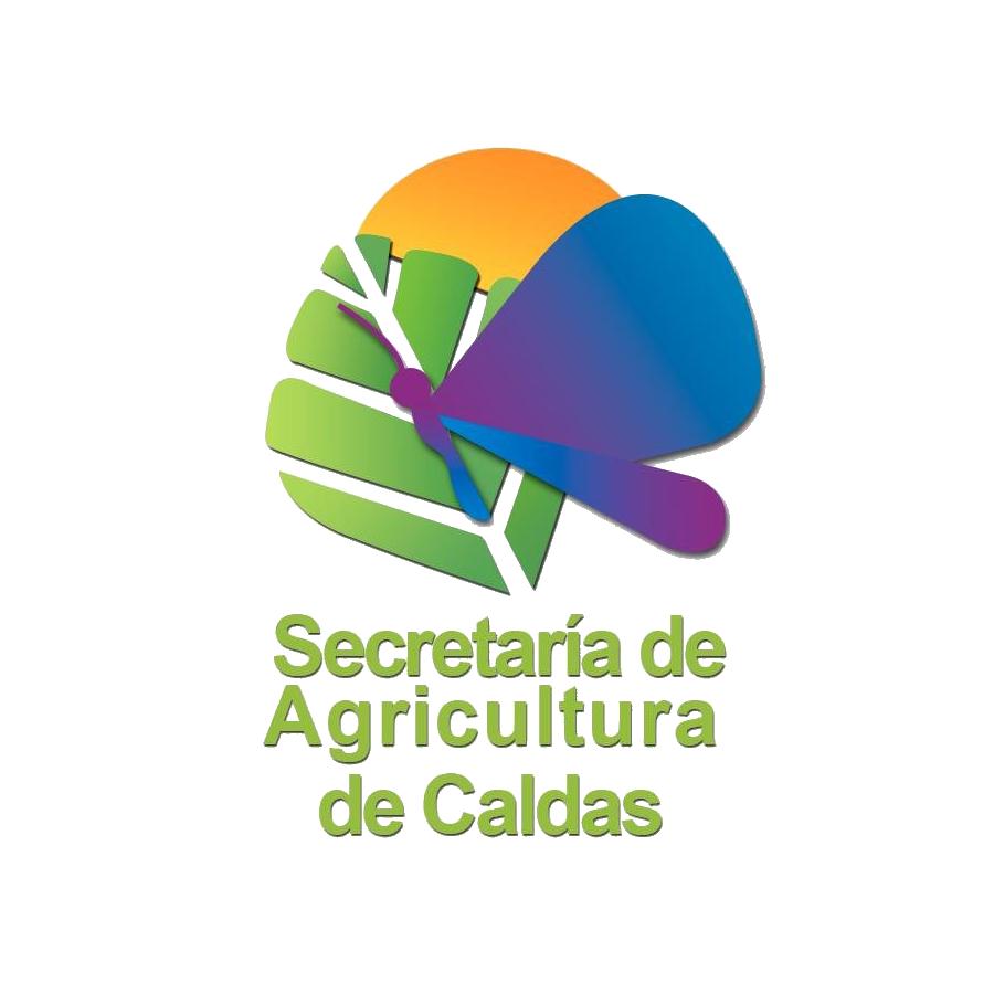 Secretaría de Agricultura de Caldas
